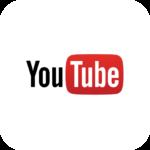 everything_badass_youtube