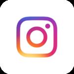 everything_badass_instagram
