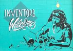 inventors_welcome_mural_mendelsons_dayton
