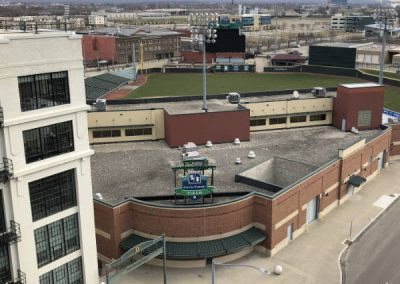 fifth_third_field_dayton_dragons_mendelsons