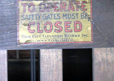gem_city_elevator
